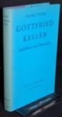 Fehr, Gottfried Keller