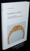 Guggisberg, Der Goldschatz von Erstfeld