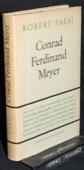 Faesi, Conrad Ferdinand Meyer