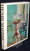 Kunsthaus Zuerich, Henri Matisse