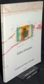 Schnabel, Arbeiten auf Papier, 1975 - 1988