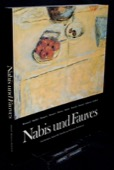 Perucchi, Nabis und Fauves