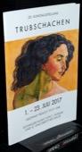 20. Kunstausstellung, Trubschachen 2017