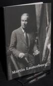 Lauterburg, Farbmagie und Schattenwuchs