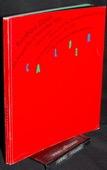 Kunsthaus Zuerich, Alexander Calder