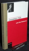 Lichtenstern / Wagner, Johannes Itten und die Moderne