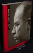 Hans Henny Jahnn, Fluss ohne Ufer / Dokumentation