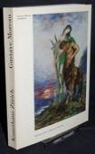 Gustave Moreau, Symboliste