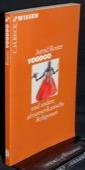 Reuter, Voodoo