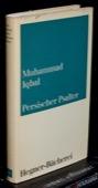 Iqbal, Persischer Psalter