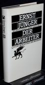 Juenger, Der Arbeiter