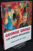 Sabarsky, George Grosz