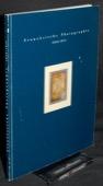 Binder, Franzoesische Photographie 1840-1871