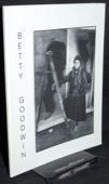 Kunstmuseum Bern, Betty Goodwin