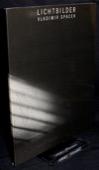 Spacek, Lichtbilder