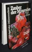 Bluechel / Medenbach, Zauber der Mineralien