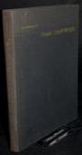 Frank Lloyd Wright, The Drawings