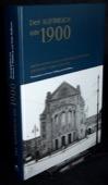 Mahlberg / Nussbaum, Der Aufbruch um 1900