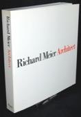 Richard Meier, Architect 1964-1984