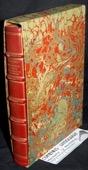 Schmid, Gesammelte kunsthistorische Schriften