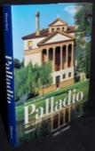 Boucher, Palladio