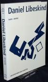 Libeskind, Radix - Matrix