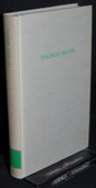 Koopmann, Thomas Mann