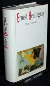 Hemingway, Die Stories
