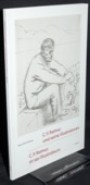 Schwaar, C.F.Ramuz und seine Illustratoren