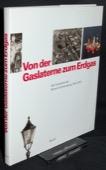 Egger, Von der Gaslaterne zum Erdgas