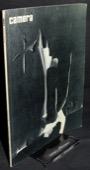 Camera 1972/01, Lebende Meister der Photographie