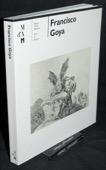 Chiappini, Francisco Goya