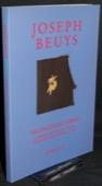 Beuys, Zeichnungen, Dessins