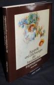 Keller, Aquarelle und Zeichnungen der  Impressionisten