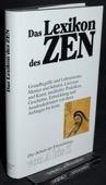 Lexikon, des Zen