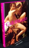 Harten / Martin, Caravaggio