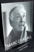 Chagall, Ausstellung Bern 2003