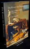 Wegmann, Die Kunst des Betrachtens