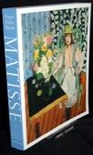 Matisse, Figur, Farbe, Raum