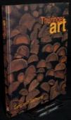 Thueringer art, Almanach Weimar 1999