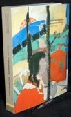 Modernismen, Modernizmusok 1900 - 1930