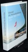 Nestle 1990-2005, Wandel und Herausforderung