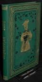 Alpenrosen 1890, Ein schweizerische Sonntagsblatt