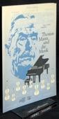 Sauerbrei, Thomas Mann und die Musik