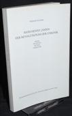 Wagner, Hans Henny Jahnn