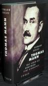 Kurzke, Thomas Mann