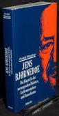 Wandrup, Jens Bjorneboe