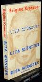 Kronauer, Rita Muenster