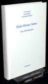 Bibliographie, Hans Henny Jahnn