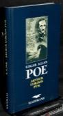 Poe, Arthur Gordon Pym
